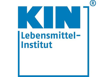At KIN Lebensmittel-Institut it is possible to get demonstrations of the Micvac method and get trained in the technology