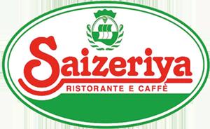 Saizeriya_logo_300