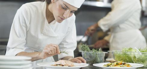 food_service_test1