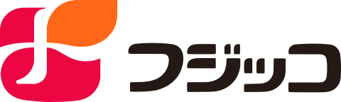 fujicco-logo-480