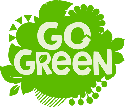 GoGreen – brand using Micvac method for their vegetarian ready meals