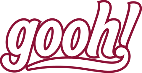 Gooh! – brand using the Micvac method for their chilled ready meals