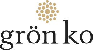 Grön ko – one of the Swedish brands currently using the Micvac method
