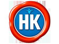 hk_logo_200