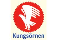 kungsornen-logo-200