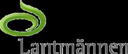 lantmannen-logo-300