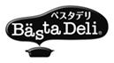 micvac-basta-deli-logo