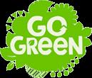 micvac-gogreen-logo