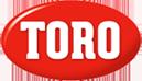 micvac-toro-logo