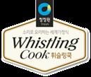 micvac-whistling-cook-logo