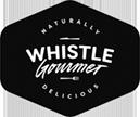 micvac-whistling-gourmet-logo