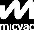 micvac_logo_white@2x