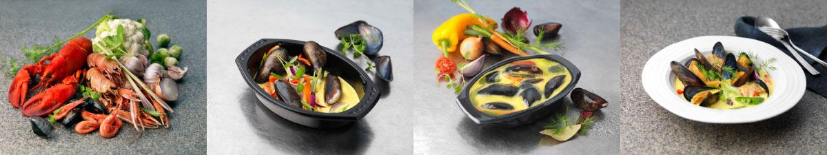 mv_shellfish_collage_1200