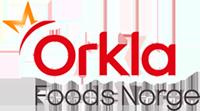 orkla_foods_logo_200
