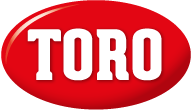 Toro – Norwegian chilled ready meals brand working with the Micvac method