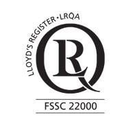 FSSC-22000_200x189
