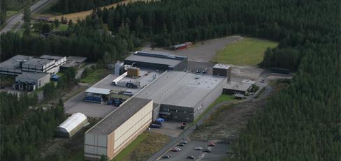 Rieber-Factory