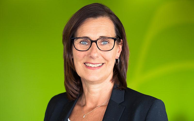 Eva-Liz Moberg