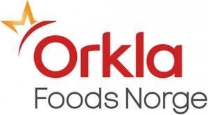 orkla_foods_logo_480