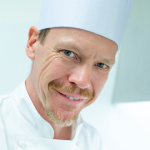 The life of a chef gets a lot easier with Micvac's food service solutions