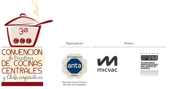 Cartel CCC.indd
