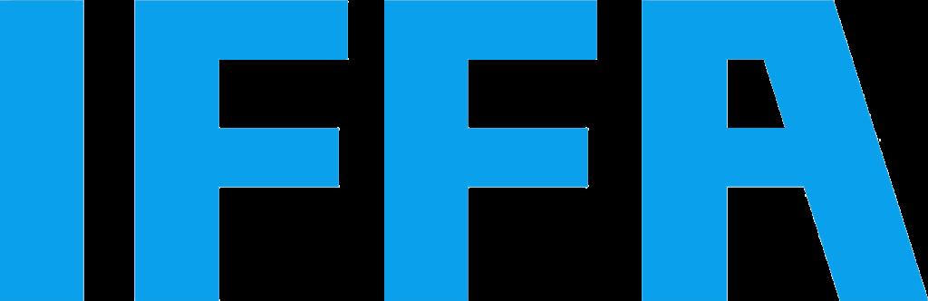 Logo_Iffa