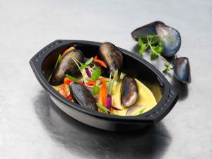 MV Mussels 02