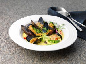 MV Mussels 04