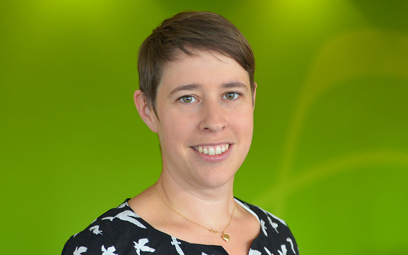 Anna Peny Friberg