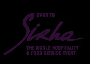logo_sirha_en_event2_c