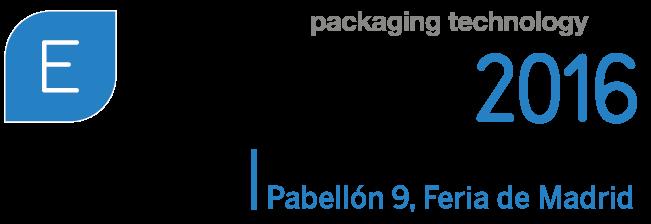 logo_empack_pabellon9