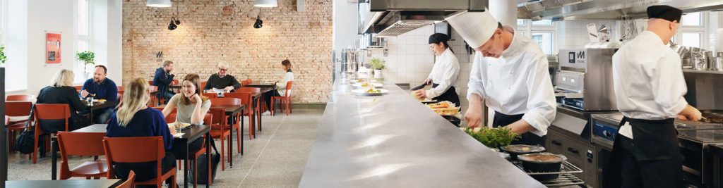 micvac-fs-slide-restaurant