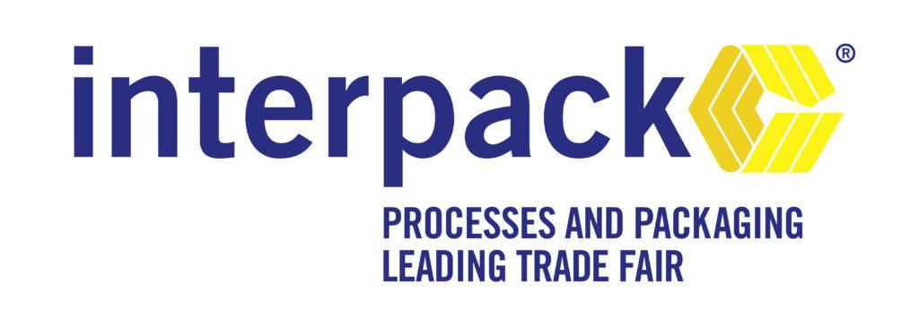 micvac at interpack 2017