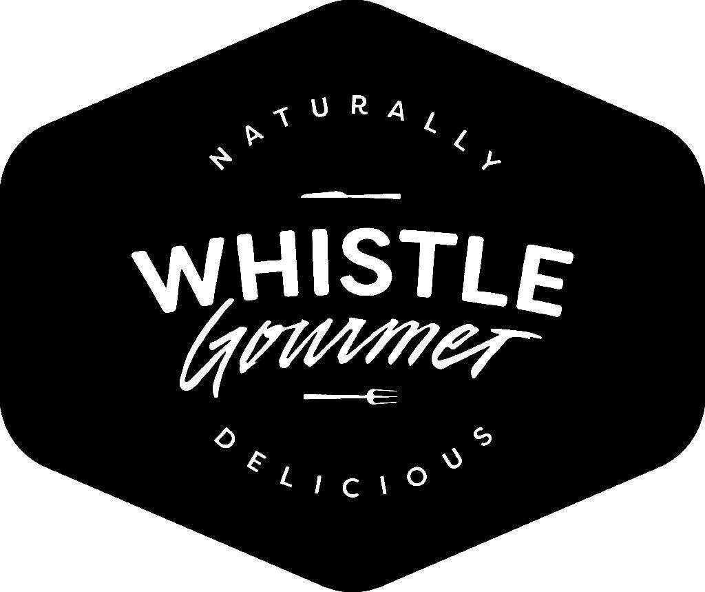 logo-whistle