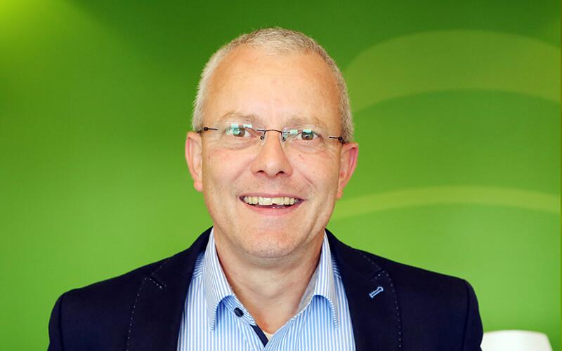 Guido Kassel