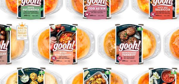 Gooh Products Thumbnail